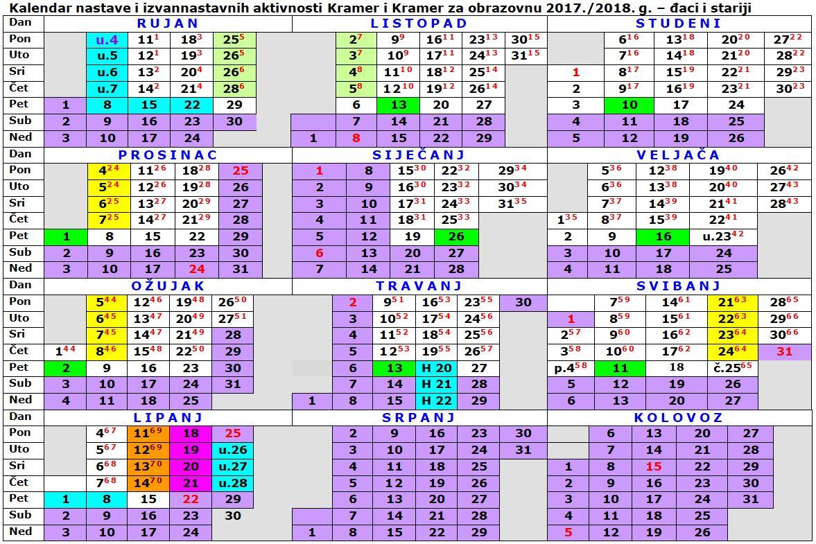 Kalendar-Kramer-2017-18-s1n