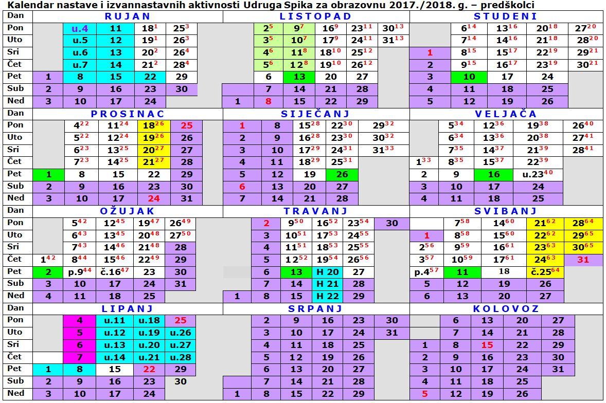 Kalendar-Spika-2017-18-s1