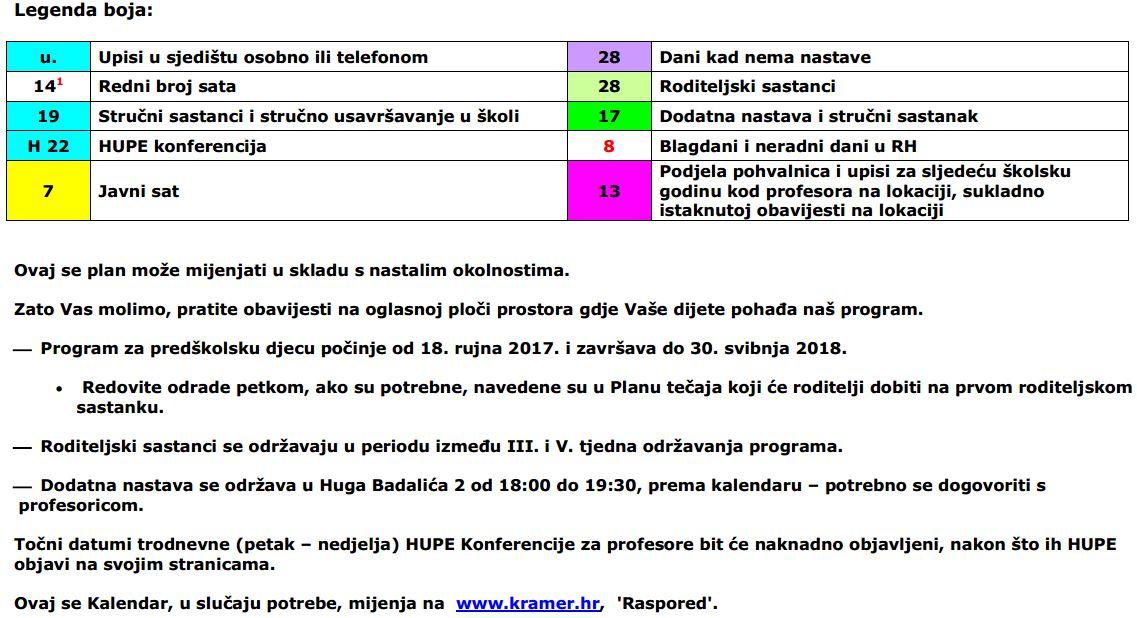 Kalendar-Spika-2017-18-s2